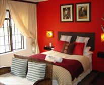 - Newbali Bed and Breakfast