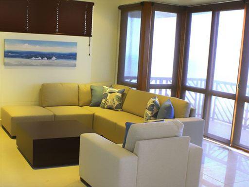 ocean reef hotel images. Black Bedroom Furniture Sets. Home Design Ideas
